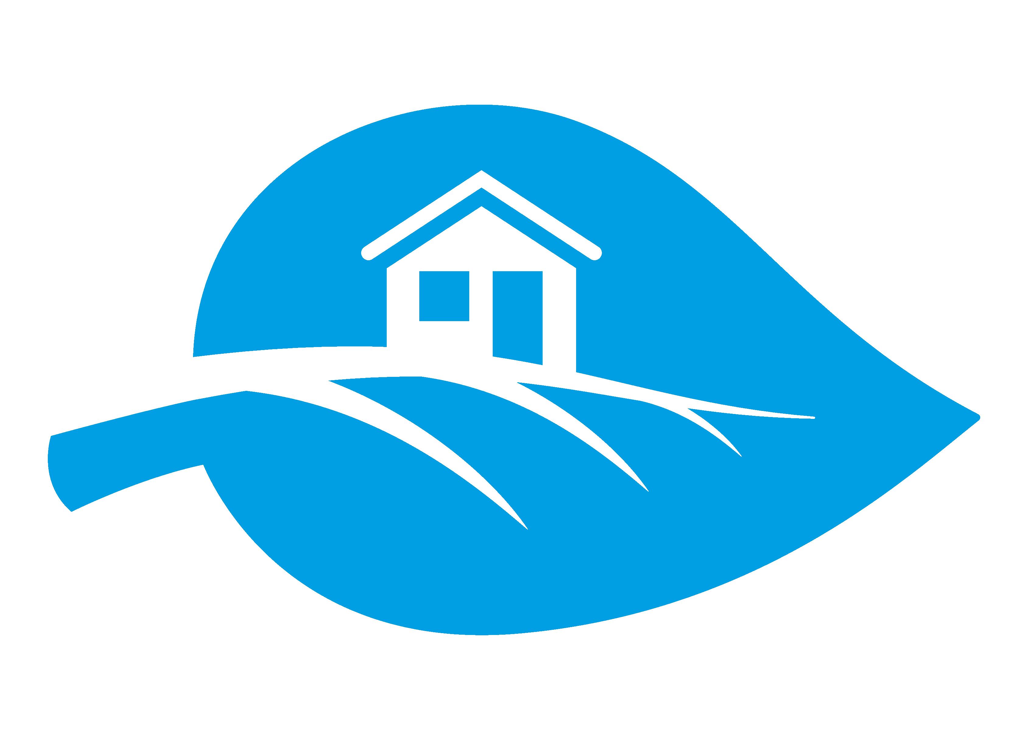 Symbol für Tagespflege der Diakonie