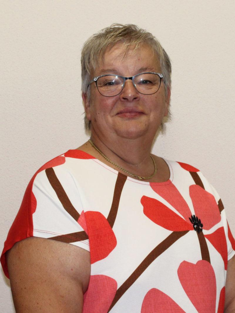 Heidi Lauterbach