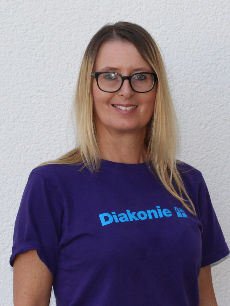 Alexandra Helldörfer