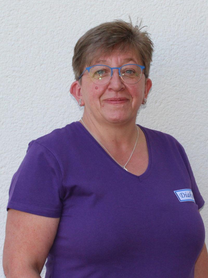 Monika Legath