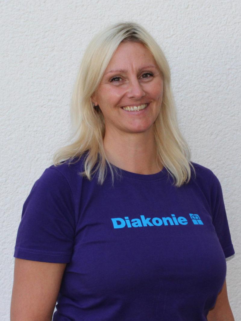 Sonja Kümmerl